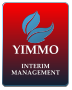 YIMMO  INTERIM MANAGEMENT